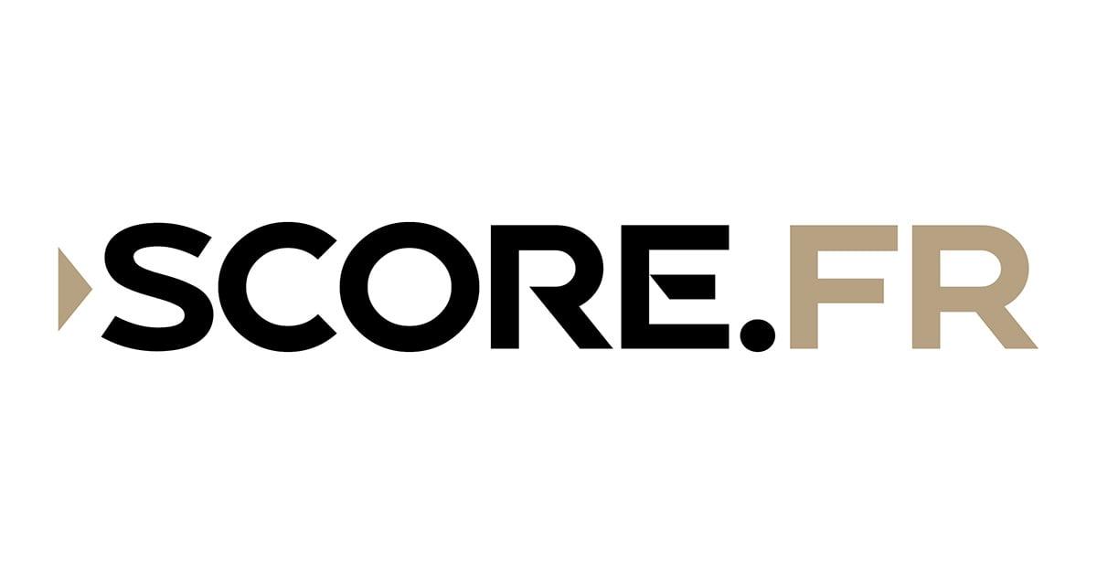 Photo : OGC Nice sur Score.fr
